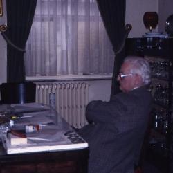 De Leiezonen in 1990