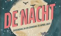 Erfgoeddag 'De Nacht' 2021