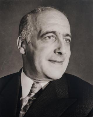 Carlos Anthierens