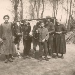 Steenbakkers : groep Albert Naessens