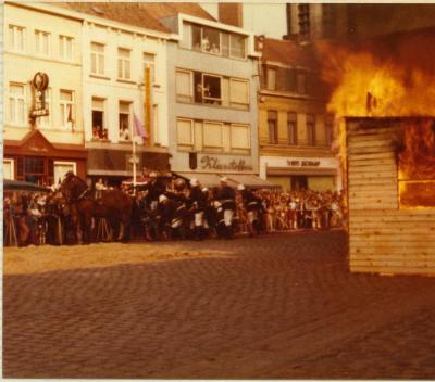 Westernshow 1975