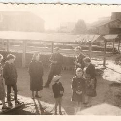 Steenbakkers bij De Fauw-Van Heuverswijn in Asper