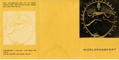 Worldpassport