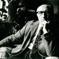 Hendrik Caspeele